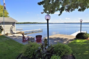 145 Stinsons Bay Road, Fenelon Falls, Ontario