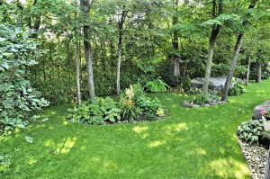 10 Huntingwood Cres, Bobcaygeon, Ontario