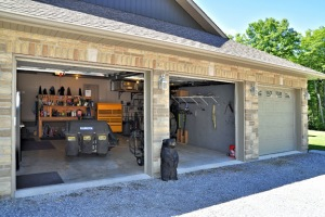 61 Quarry Road, Bobcaygeon, Ontario